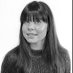 avatar Candice Salomé