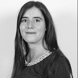 avatar Clémence Arnaud