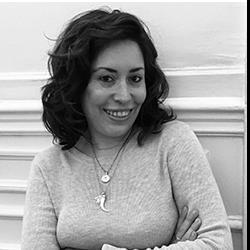 avatar Gilda  Teissier