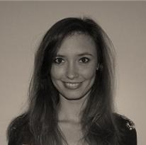 avatar Léa Blaszczynski