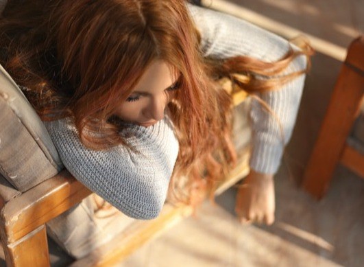 Fibromyalgia and genitourinary problems: Everything you need to know!