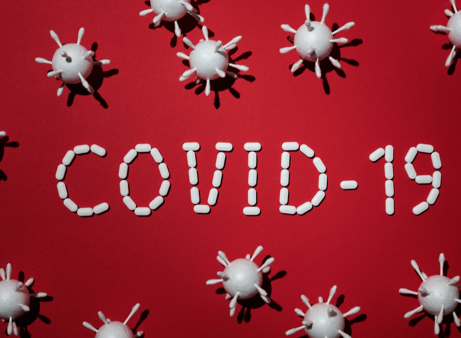 COVID-19 and Chronic Illness: Patients Sound the Alarm