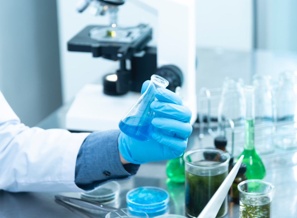 Phase 4 clinical trials: everything you need to know!