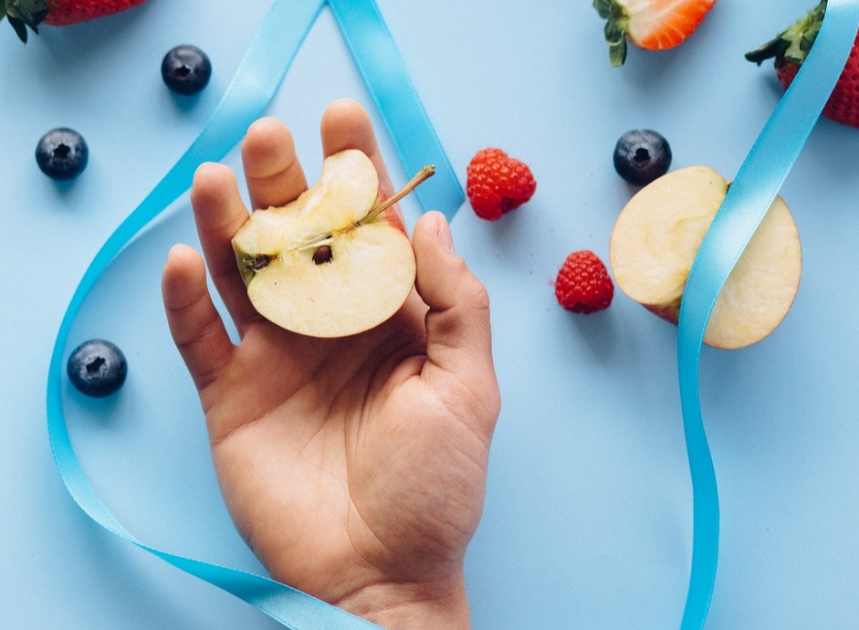 What are the best and worst fruits to eat when you have diabetes?
