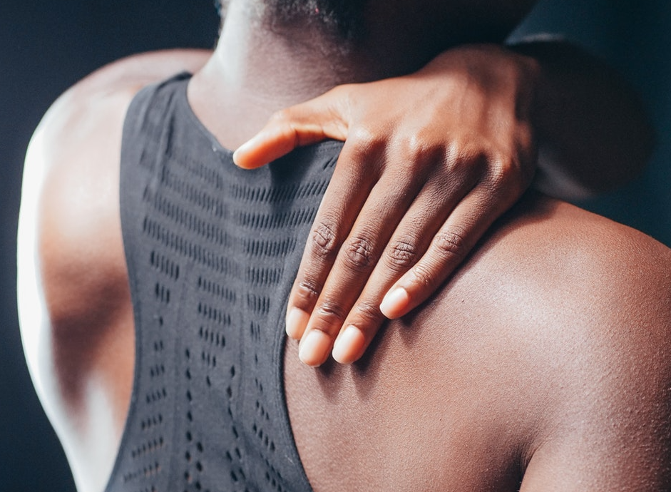 When sore muscles mean trouble: Signs that your muscle pain could be something more serious