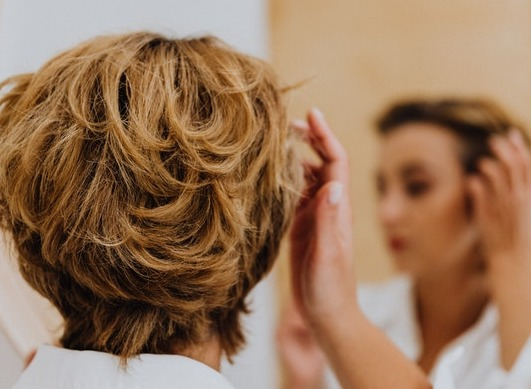 What medications can cause hair loss?