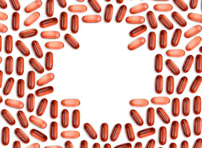 What medications should be banned in 2020?