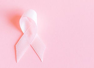 Hormone-Dependent Breast Cancer: From Diagnosis to Remission