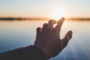 Rheumatoid arthritis, employment and friendships
