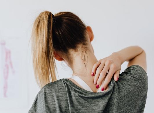 Rheumatoid arthritis: